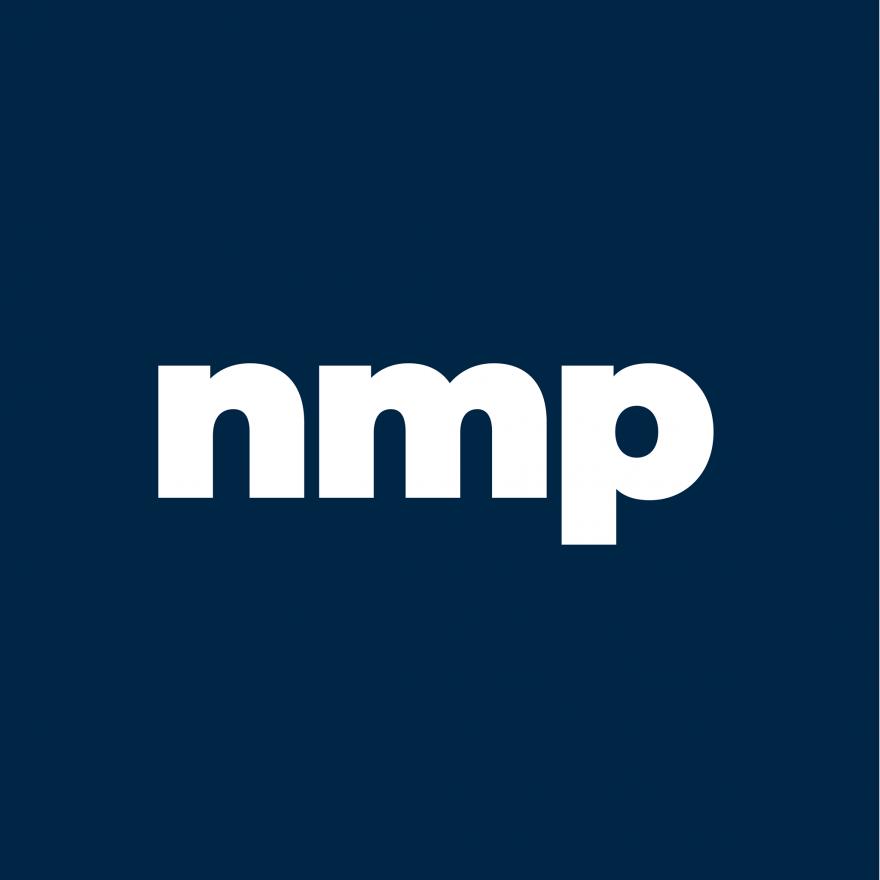 npm-logo